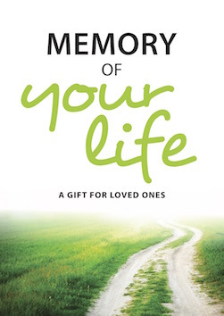 Memory Of Your Life